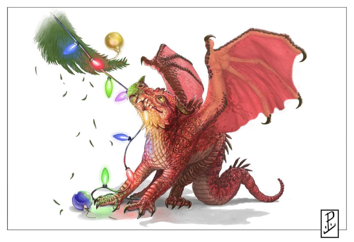d&d draconomicon chromatic dragons pdf