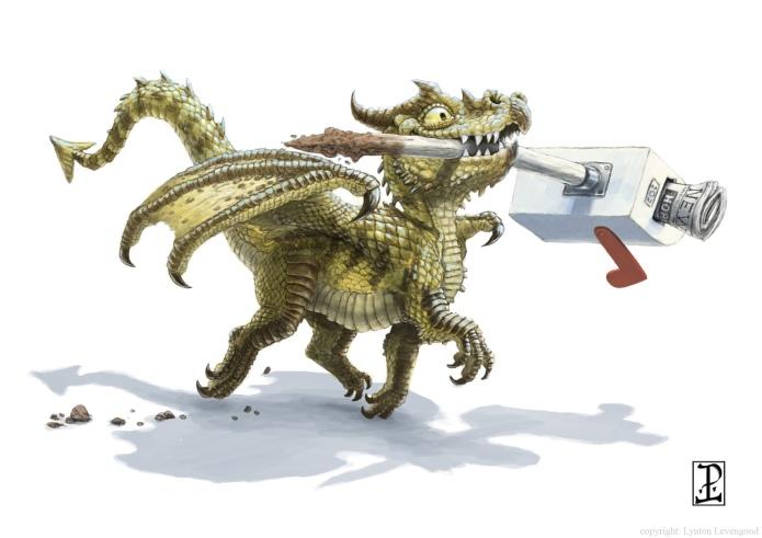 Dragon Fetch new logo_x1600_copyright